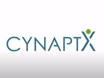 CYNAPTX-image