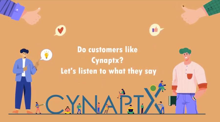 Customer-Review-Thumbnail