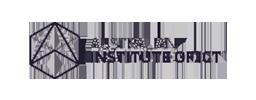 australian-institute