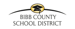 bib-county