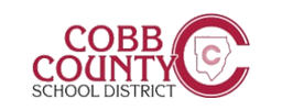 cobb-county