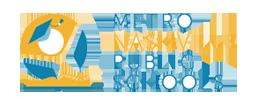 metro-nessville-1