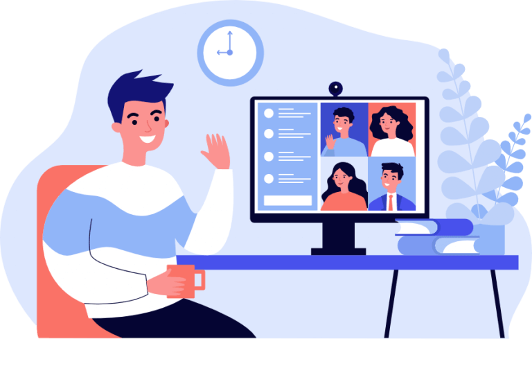VirtualConferenceAttendee-768x528