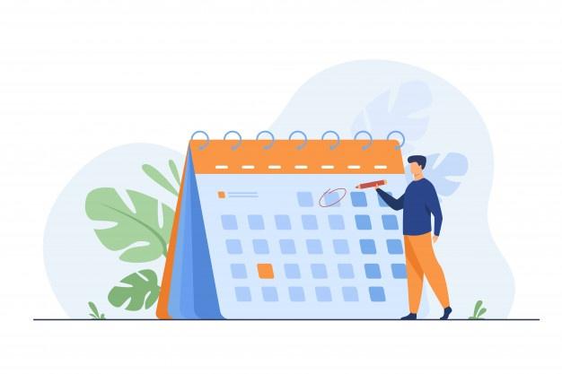 businessman-planning-events-deadlines-agenda_74855-6274