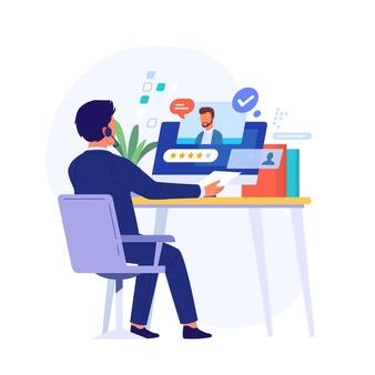 man-having-online-job-interview_52683-43379